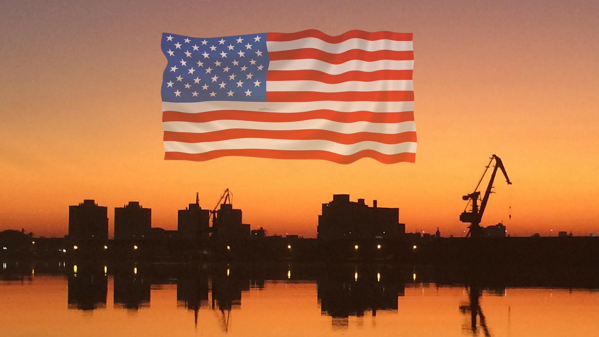 visto-americano-em-porto-alegre  Visto Americano