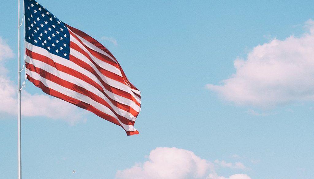 O governo americano altera as regras para visto com o intuito de facilitar o processo para brasileiros e um dos pontos é em relação as especificações da foto para visto americano.