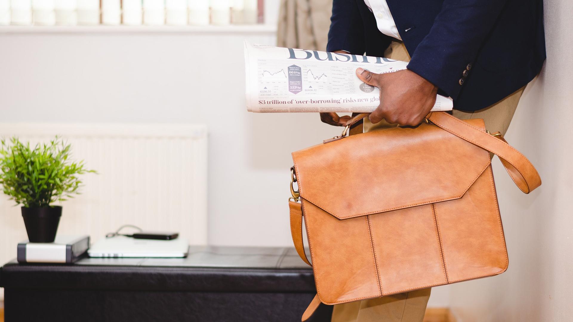 O processo de solicitação de visto americano pode ser burocrático e cheio de questões desconhecidas, fique atento e busque por orientação.