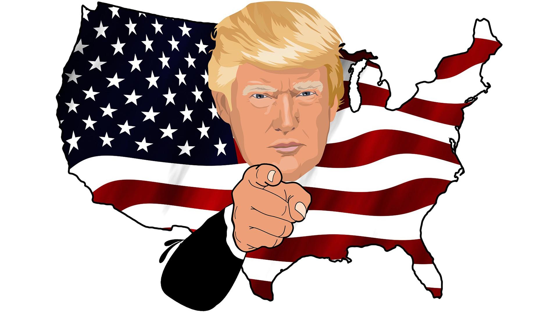 O governo americano está cada vez mais exigente quanto a liberação de visto para todo o mundo.