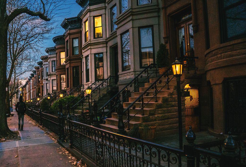 Park Slope Feriados 2018 Veja quais são as melhores viagens para este ano