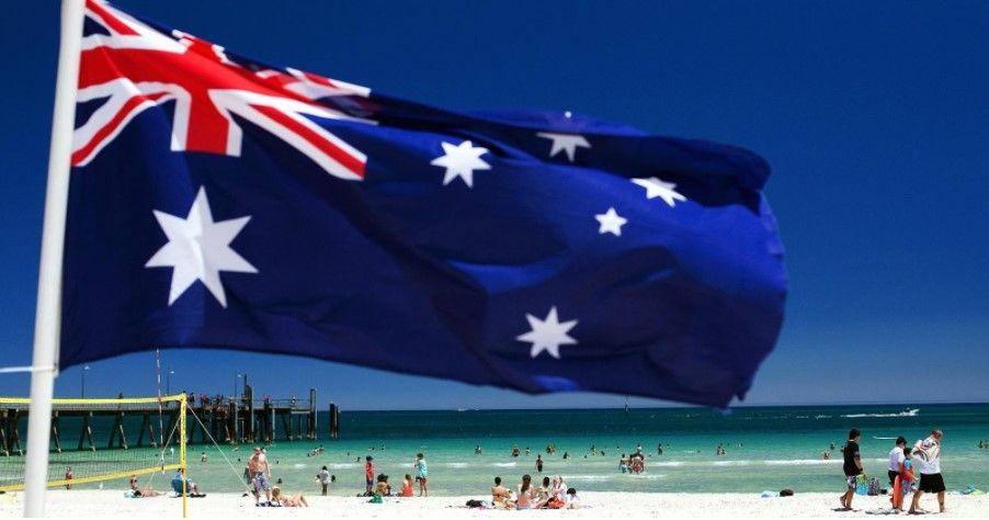 Visto Australiano Aprenda como tirá-lo tranquilamente