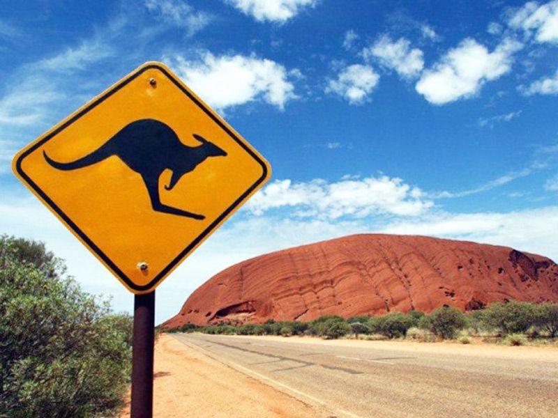 Austrália Feriados 2018 Veja quais são as melhores viagens para este ano