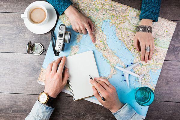 porto visto explica tudo que você precisa saber sobre o visto americano