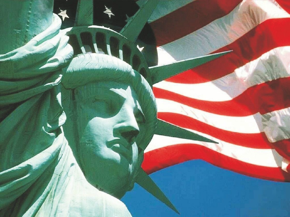 Como conseguir meu visto de estudante para os Estados Unidos