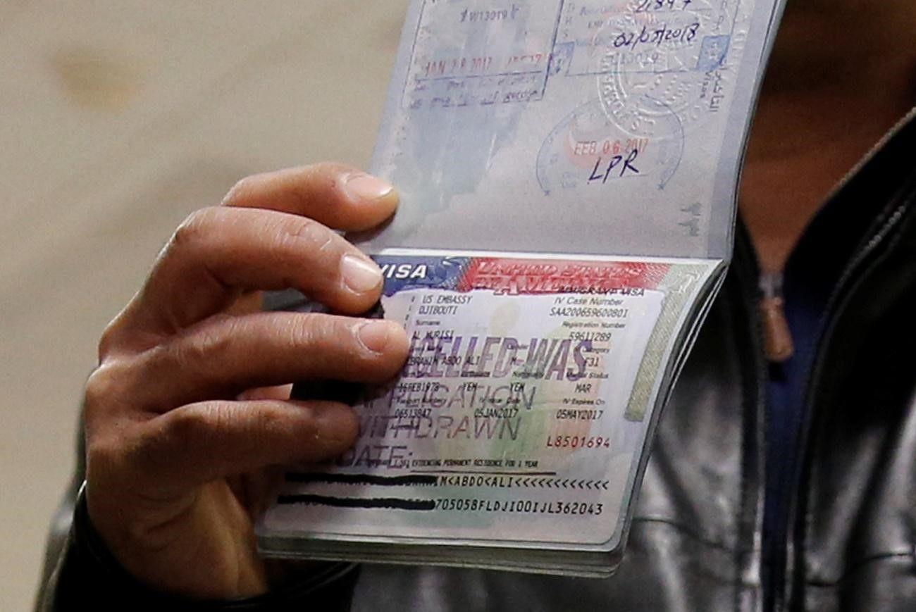 5 dicas para você conseguir o seu visto aprovado sem dor de cabeça!