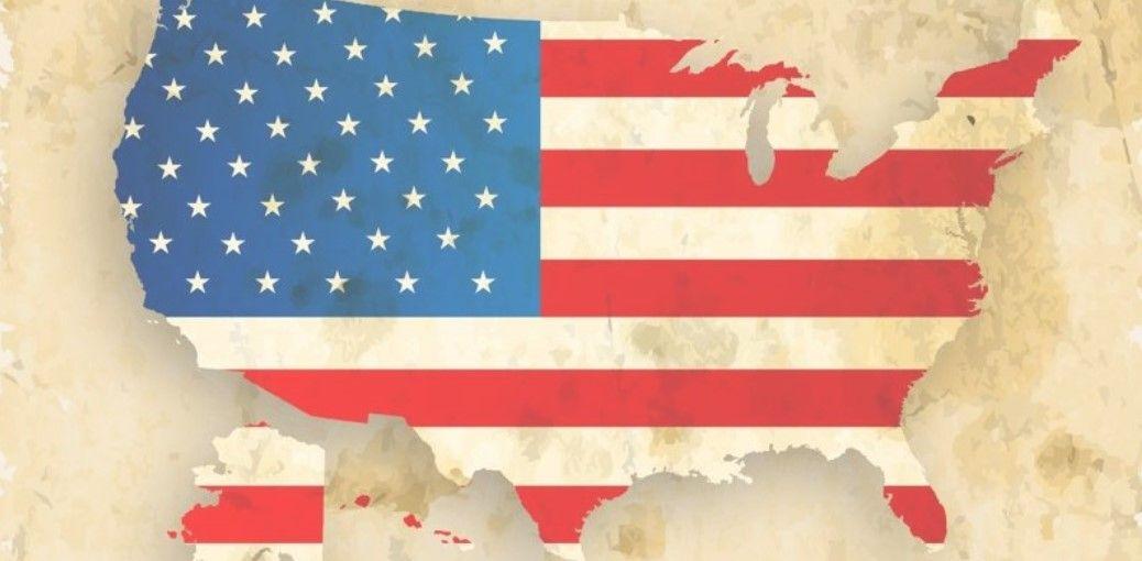 EUA poderá solicitar histórico de redes sociais para aprovar visto