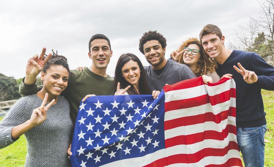 dicas para você conseguir o seu visto aprovado