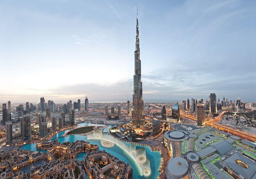 Brasileiros não precisam mais de visto para viajar para os Emirados Árabes