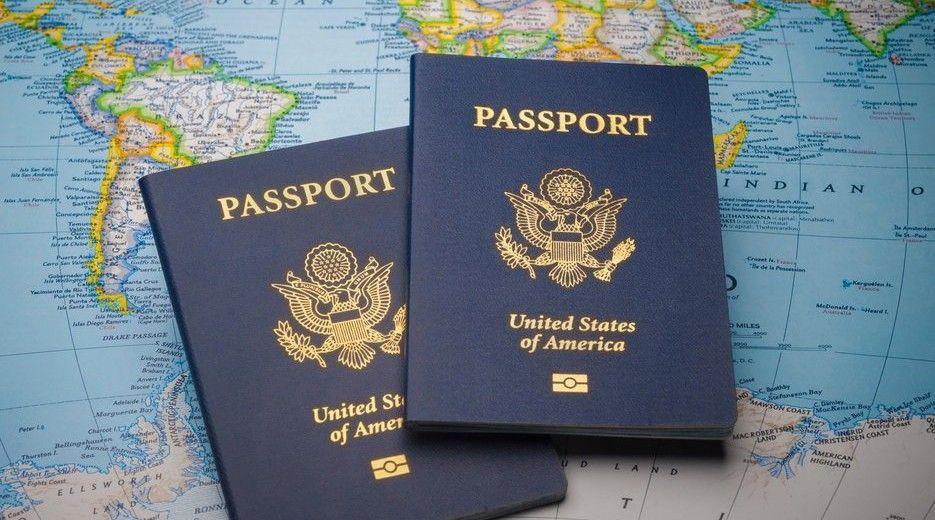 dicas para você conseguir o seu visto aprovado sem dor de cabeça!