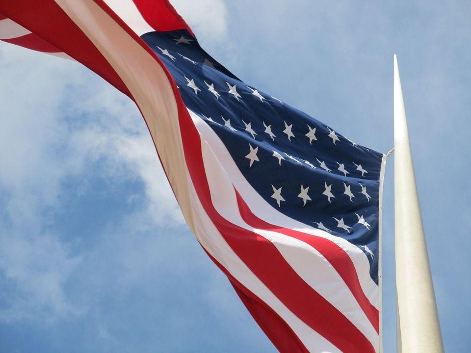 Imigração para os Estados Unidos tudo o que você precisa saber