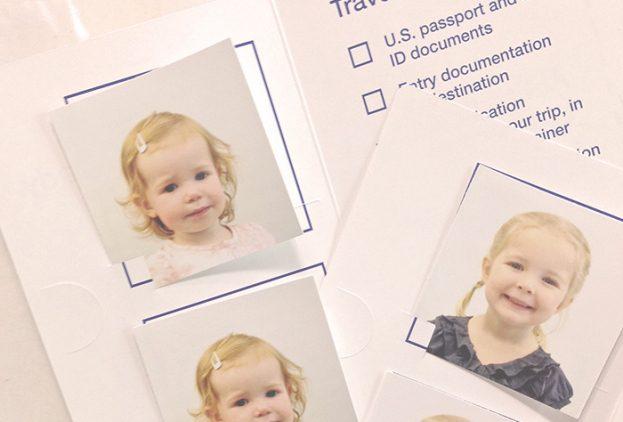 Um dos pontos que você precisa ter sempre em alerta em relação a viagem dos seus filhos menores de idade é a validade do passaporte e do visto.